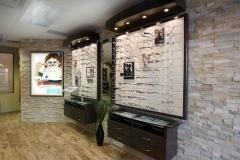 Dr-Alarcon-optometric-office