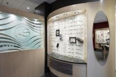 stare-eyewear-optical-store-_3_